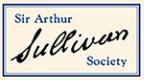 Sir Arthur Sullivan Society